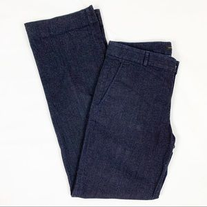 Banana Republic Logan Denim Jeans Trousers Pants